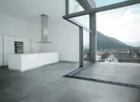 carrelage c ramique mirage la haute qualit italienne. Black Bedroom Furniture Sets. Home Design Ideas