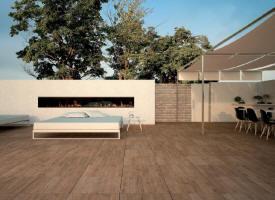 carrelage c ramique mirage la haute qualit italienne chez pierre et sol fournisseur online. Black Bedroom Furniture Sets. Home Design Ideas