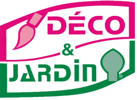 decojardin tournai
