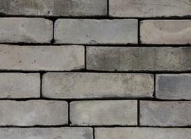 Briques et plaquettes de parement nature Brick R