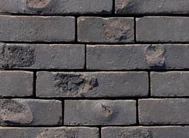 Briques et plaquettes de parement nature Brick U