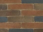 brique de pavement en terre cuite terracota klinkers. Black Bedroom Furniture Sets. Home Design Ideas