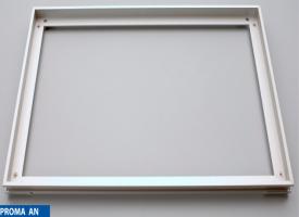 cadre pour paillasson d 39 entr e encastr cadre aluminium cadre en laiton cadre encastr. Black Bedroom Furniture Sets. Home Design Ideas