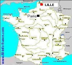 Pierre & Sol France
