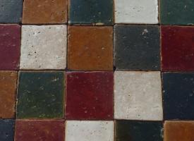 Qui dit mieux la vente en ligne sur pierre et sol existe for Carrelage terre cuite belgique