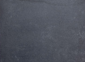 dalle en c ramique basalt mega c rame pierre et sol. Black Bedroom Furniture Sets. Home Design Ideas