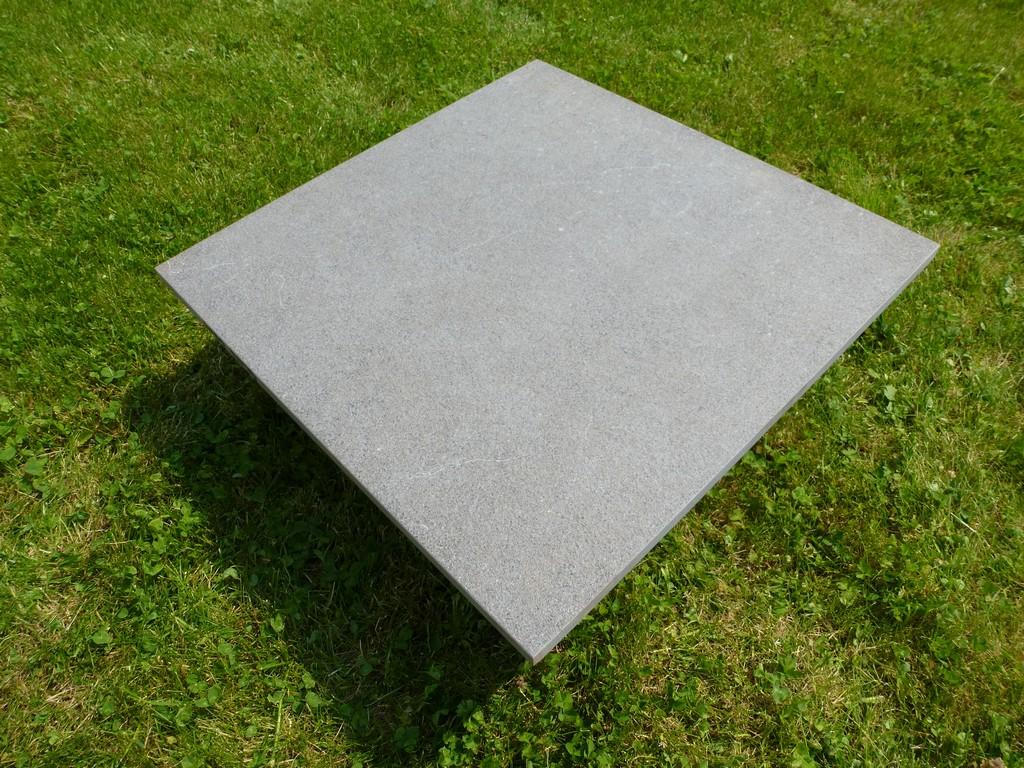 dalle en c ramique de couleur mega c rame pierre et sol. Black Bedroom Furniture Sets. Home Design Ideas