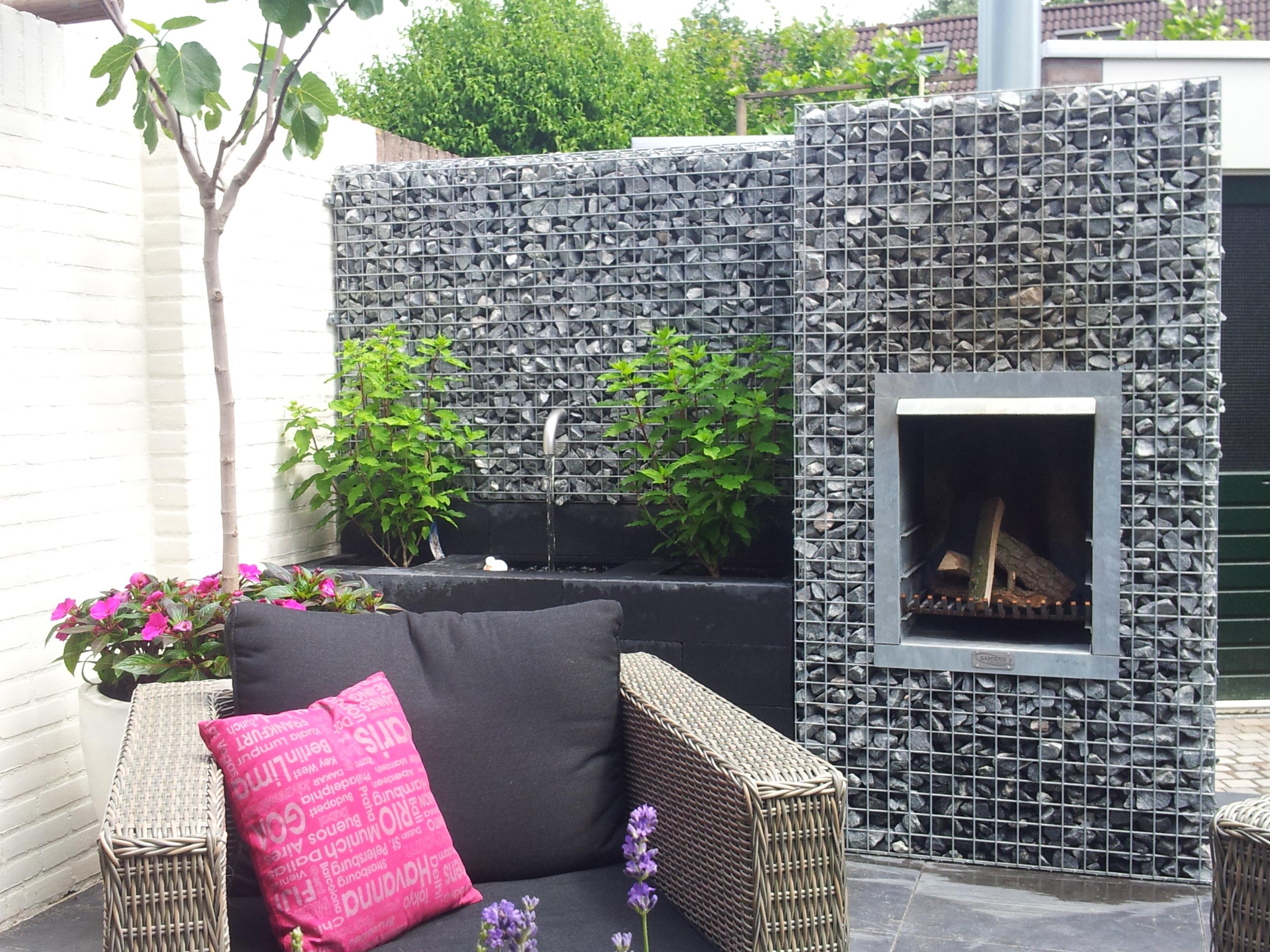barbecues en gabion pierre et sol fournisseur et n goce. Black Bedroom Furniture Sets. Home Design Ideas