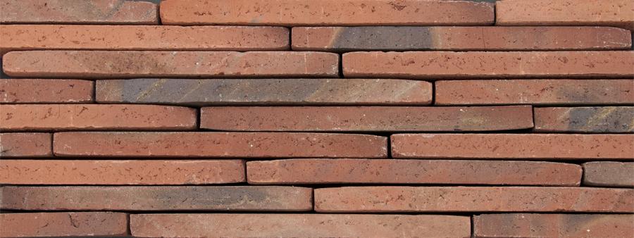 brique de facade et plaquette de parement infinitum vande moortel chez pierre et sol fournisseur. Black Bedroom Furniture Sets. Home Design Ideas