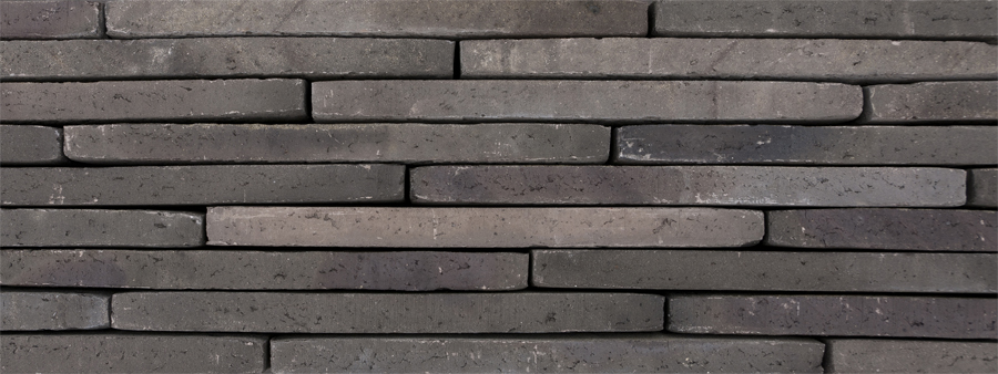 brique de facade et plaquette de parement infinitum vande. Black Bedroom Furniture Sets. Home Design Ideas