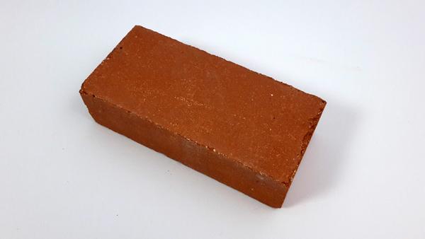 Brique r fractaire et dalle r fractaire chez pierre sol for Plaquette de parement refractaire