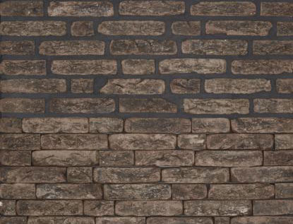 Briques de fa ade et plaquettes de parement elegance for Plaquette de parement refractaire