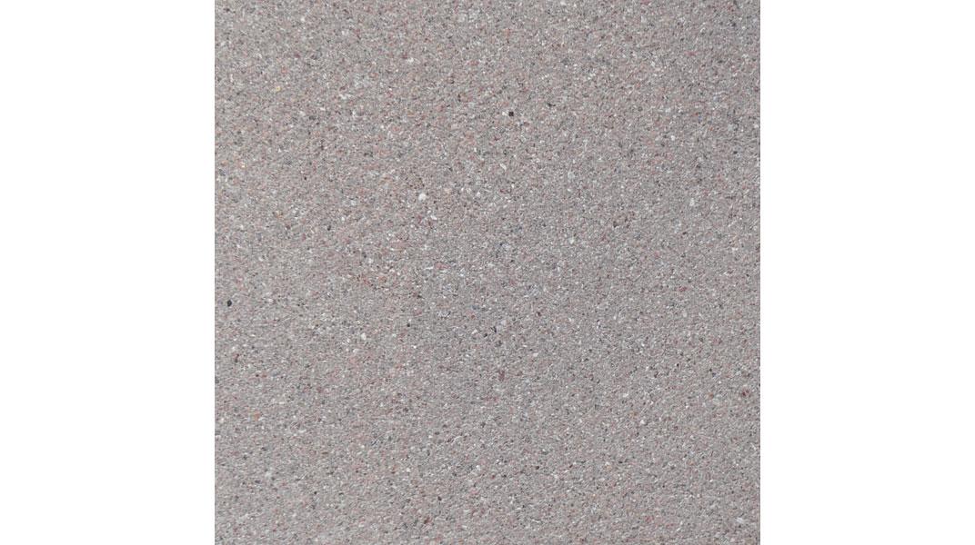dalle beton gris anthracite amazing lame vinyle systme clic dcor bton clair with dalle beton. Black Bedroom Furniture Sets. Home Design Ideas