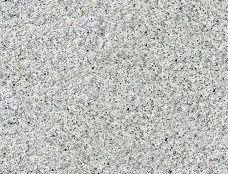 Dalle De Granit Galaxy Grey Flammé