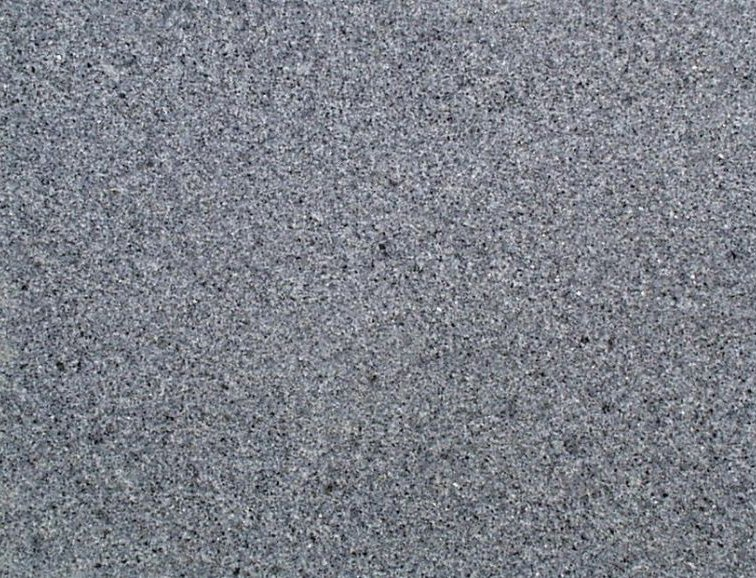 Dalle De Granit Pepperino Dark