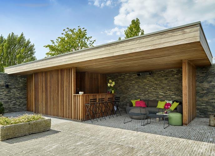 brique de pavement ancienne belgique pierre sol. Black Bedroom Furniture Sets. Home Design Ideas