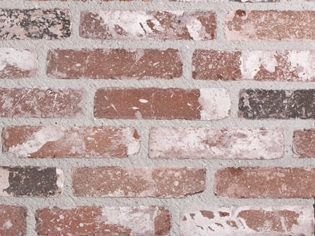 brique de facade et plaquette de parement rustique vande moortel chez pierre et sol fournisseur. Black Bedroom Furniture Sets. Home Design Ideas