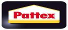 Pattex chez Pierre & Sol