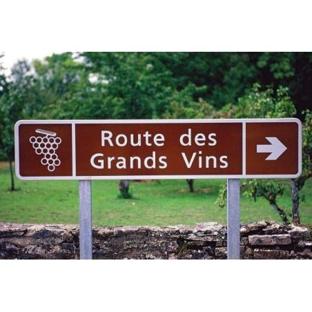 PARTICIPATION GRATUITE : Voyage en BOURGOGNE pour les achats supérieurs à 100 € HT