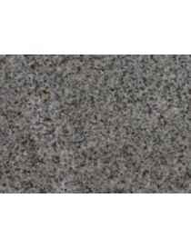 Lot of 100 meters square granite Peperinno Dark 30.5/30.5 / 1 poli