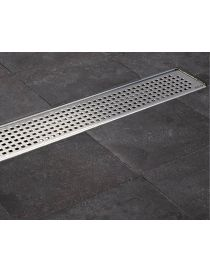 Grille Design - Top Showerline - ACO