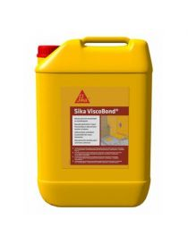 Sika ViscoBond - Adjuvant for concrete and mortar - SIKA