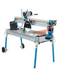 Table DKR301 - saw 1200 - Diam Industries