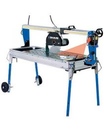 DKR351 - Diam Industries table saw
