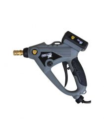 Guard Jet - Spray and cleaner - Guard Industrie