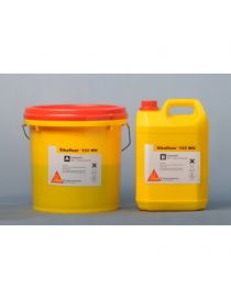 Statement 155 WN - Epoxy resin aqueous - Sika