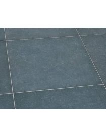 Ceramic slab - Ceranita Ardena Dark Blue - Marshalls
