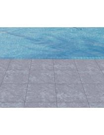 Ceramic tile - Mavi Blue - Marshalls