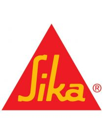 Bead 511 - Background of joint for fire-resistant joints - Sika