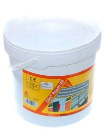 Sika Repair EP - Mortar thixotropic - Sika repair