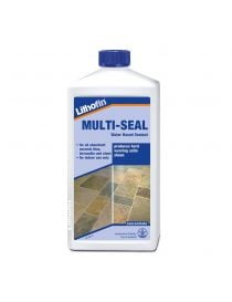 MULTI-SEAL - Vitrificateur en phase aqueuse - Lithofin
