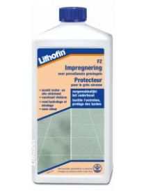 KF Protecteur - Anti-stain for polished ceramics - Lithofin