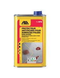 FILAMP90 - Polished surfaces stain protector - Fila