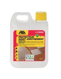 FILAPRW200 - Protector before Grouting - Fila