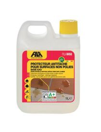 FILAW68 - Protector for non polished surfaces stain - Fila