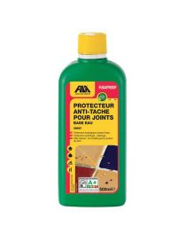 FugaProof - Protector stain for joints - Fila