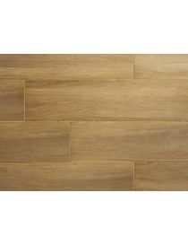 Kerala Arino Kapur Wave - Wood ceramic tile for outdoor - Marshalls