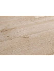 Selva Natural - Wood look ceramic tile - Marshalls