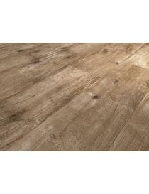 Selva Quercia - Wood look ceramic tile - Marshalls