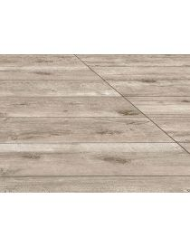 Selva Ombre - Wood look ceramic tile - Marshalls