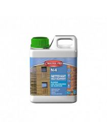 N4 - Multi-support cleaner - Owatrol Pro