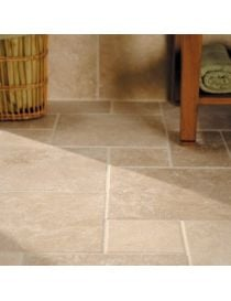 Pierre Tuscany - Antico white tile