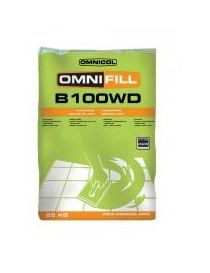 Omnifill B100WD