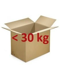 Sample 30 Kg France Belgium