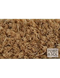 Mat RINOTAP KN in coir from ROSCO