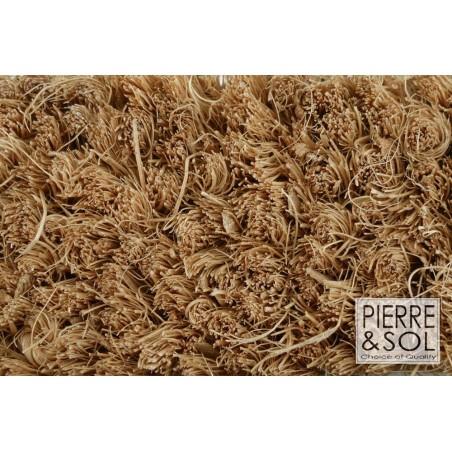 Paillasson en fibre de coco - Rinotap KN - Rosco
